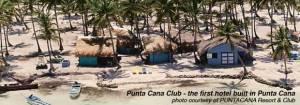 punta_cana_history